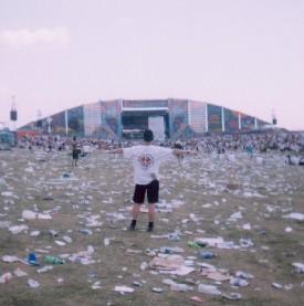 GSeven @ Woodstock '99