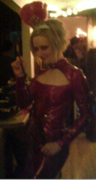 Raven's Dress.png